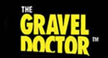 fc_gravel_doc4